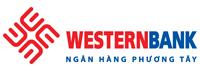 Westernbank